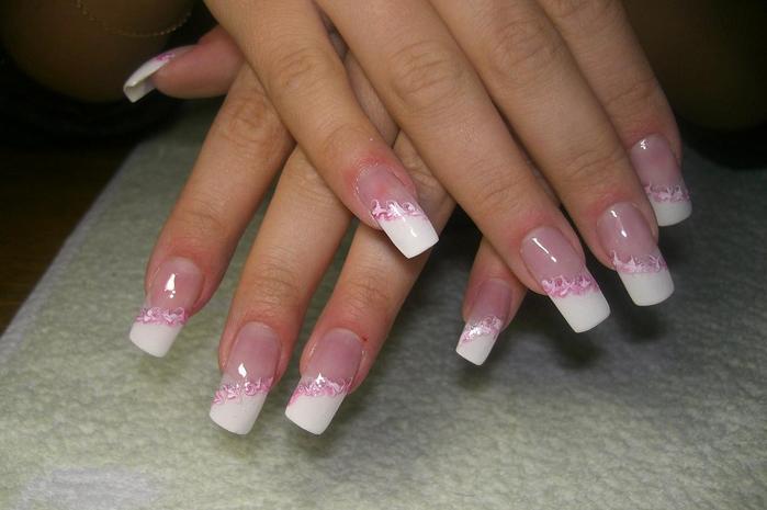 1311955593_bridal-nail-art-design-6.jpg?w=699